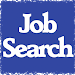 Download Job Search Locally SearchJob-MapquestKey APK