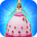 Download Ice Cream Doll Cake Maker Game 1.0 APK