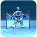 Download Ice Hockey Game Shoot Out 1.0 APK