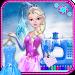 Download Ice Princess Tailor 2.3 APK