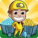 Download Idle Miner Tycoon 2.30.0 APK
