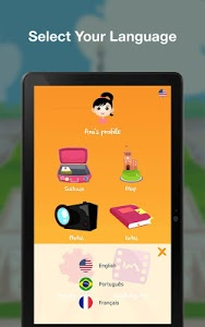 Download Im Armenia - Travel Guide for Kids 1.0 APK