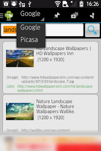 Download Image Search 3.2 APK