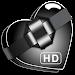 Download Imagenes de Luto con frases 1.01 APK