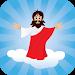 Download Images phrases god 3.8 APK