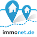 Download Immonet Property Search 3.10.2 APK