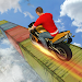 Download Impossible Track : Sky Bike Stunts 3D 1.4 APK