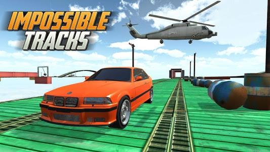 Download Impossible Tracks - Ultimate Car Driving Simulator 1.9 APK