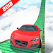 Download Impossible Tracks - Ultimate Car Driving Simulator 1.8 APK