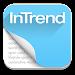 Download InTrend 5.2.6 APK