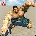 Download Incredible Hero Arena Battle 1.0 APK