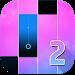 Download Incredible Piano Magic Tile 3 APK