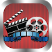 Download IndiaTVShowz - Desi Videos 1.1 APK