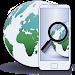 Download Indian Caller Info 2.0 APK
