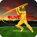 Download Bangladesh Cricket Live 3.7 APK