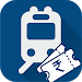 Download Indian Railway - IRCTC & PNR Status  APK