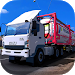 Download Indonesia Truck Simulator 2 APK