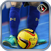 Download Indoor Soccer Game 2017  APK
