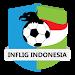 Download Info Liga Indonesia dan Timnas Indonesia 2018 2.7.1 APK