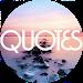 Download Inspirational Quotes Wallpaper 1.1.0 APK