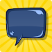 Download Inspired Messages 2.0 APK