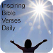 Download Inspiring Bible Verses Daily 3.3.3 APK