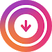 Download InstraSave 4.0 APK