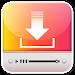 Download InstaSave 1.2 APK