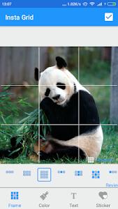 Download Grids For Instagram 1.5 APK