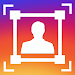 Download Instant Big Profile 2.0 APK