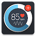 Download Instant Heart Rate+ : Heart Rate & Pulse Monitor 5.36.3575 APK