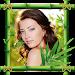 Download Instant Photo Frames 1.4 APK