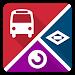 Download Madrid Transport - EMT Buses Intercity Metro TTP 4.6.2 APK