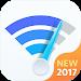 Download Internet Manager 1.0.0 APK