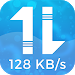 Download Internet Speed 4g Fast 2.5 APK