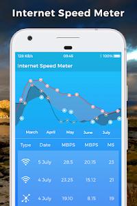 Download Internet Speed 4g Fast 2.5 APK