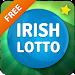 Download ?? Irish Lottery Results (Lotto Ireland) 3.5.0 APK
