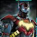 Download Iron Bat 2 2.2 APK