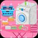 Download Ironing Princess Dresses 2.0.5 APK