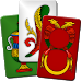 Download Italian Solitaire Free  APK