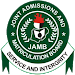 Download JAMB  APK