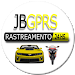 Download JB GPRS Web 1.3 APK
