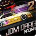 Download JDM Drag Racing 2 1.0.0 APK