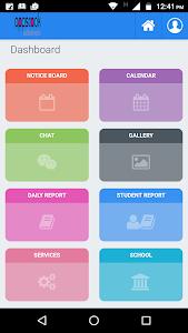 Download JEEVAN JYOTHI PUBLIC SCHOOL 1.2 APK