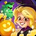 Download Jacky's Farm: Match-3 Adventure 1.1.6 APK