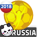 Download Live Score for World Cup, Asian Games 2018, Liga 1 1.6.2 APK
