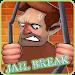 Download Escape The Prison - Jail Break 1.00.0 APK