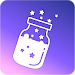 Download Jar of Awesome 2.1 APK
