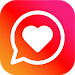 Download Jaumo Dating, Flirt & Live Video 5.3.7 APK