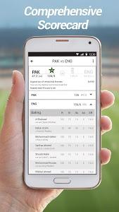 Download Jazz Cricket: Asia Cup 2018 Live Cricket Stream 6.2 APK